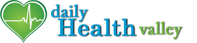 Daily Health Valley